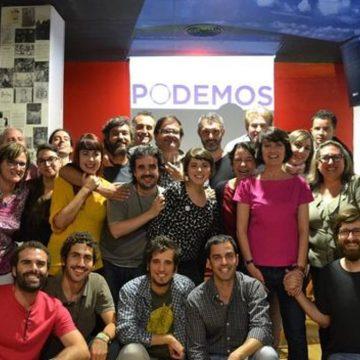 """PSOE y Unidas Podemos coinciden en la """"deslealtad"""" del Gobierno regional"""