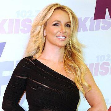 Britney Spears se alejó de sus hijos y su novio para intentar protegerlos