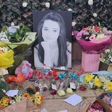 Encuentran a una joven de 24 años muerta en el interior del armario de un apartamento de Magaluf
