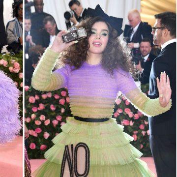 Met Gala 2020: ni el coronavirus frena al evento de moda más esperado