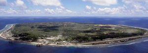 Islas-paradisícas.jpg