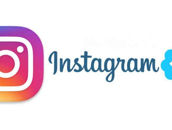 Instagram bloquea las publicaciones compartidas con el hashtag Black Lives Matter