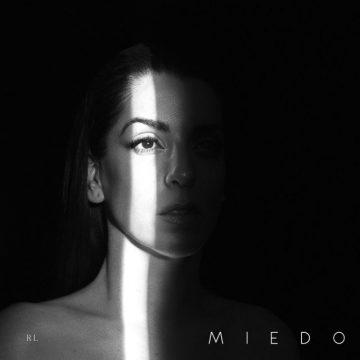 Ruth Lorenzo estrena este viernes 'Miedo', primer single de su nuevo proyecto discográfico