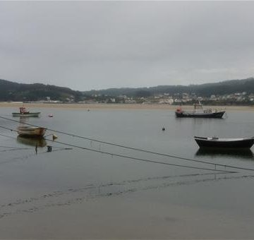 Agricultura, Pesca y Alimentación destina 4,5 millones al sector pesquero y acuícola