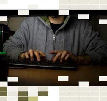 Las Fuerzas de Seguridad detectaron 218.302 ciberdelitos en 2019
