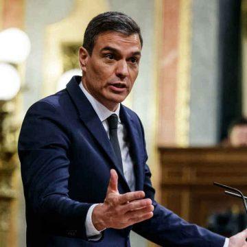 Sánchez destaca el turismo y la automoción como sectores prioritarios para la reconstrucción económica
