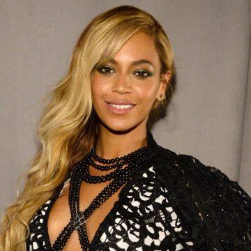 ¿Será Beyoncé la nueva cara de Black Panther 2?