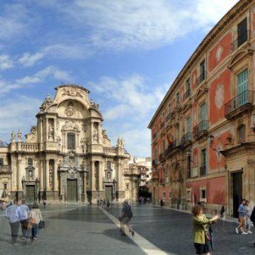 Murcia aprueba un plan que minimizará los efectos de la crisis sanitaria