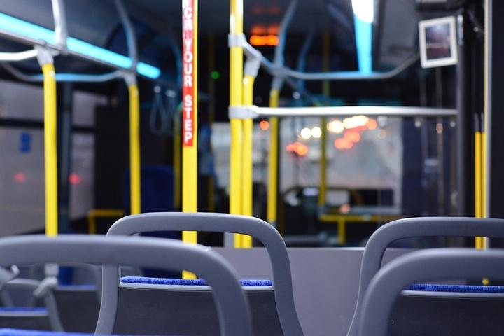 Oposición al recorte de una línea de autobús que conecta Alcantarilla con Murcia