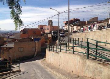 Barrios-Altos.jpg