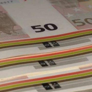 La Región recibe 98,1 millones de euros del primer tramo del Fondo COVID-19