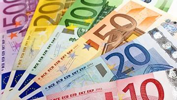 """Alemania y Francia confirman estar en """"fase de recuperación"""" de la economía"""