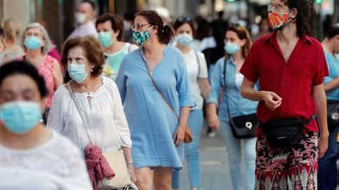 La Región de Murcia registra dos brotes más de coronavirus este fin