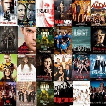 Las mejores series en HBO España