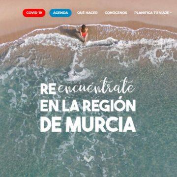 El enoturismo, la alternativa segura al turismo interior de la Región
