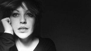 María-Sotomayor.jpg