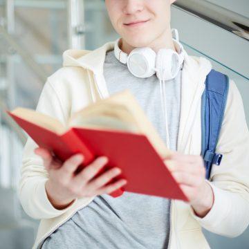 Los alumnos de la Región se sitúan los segundos del país en competencia lectora