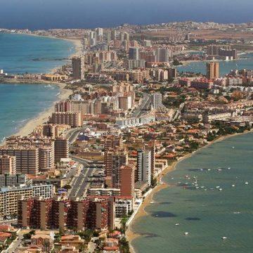 El 80% de los turistas madrileños ven la Región como un destino seguro para pasar las vacaciones