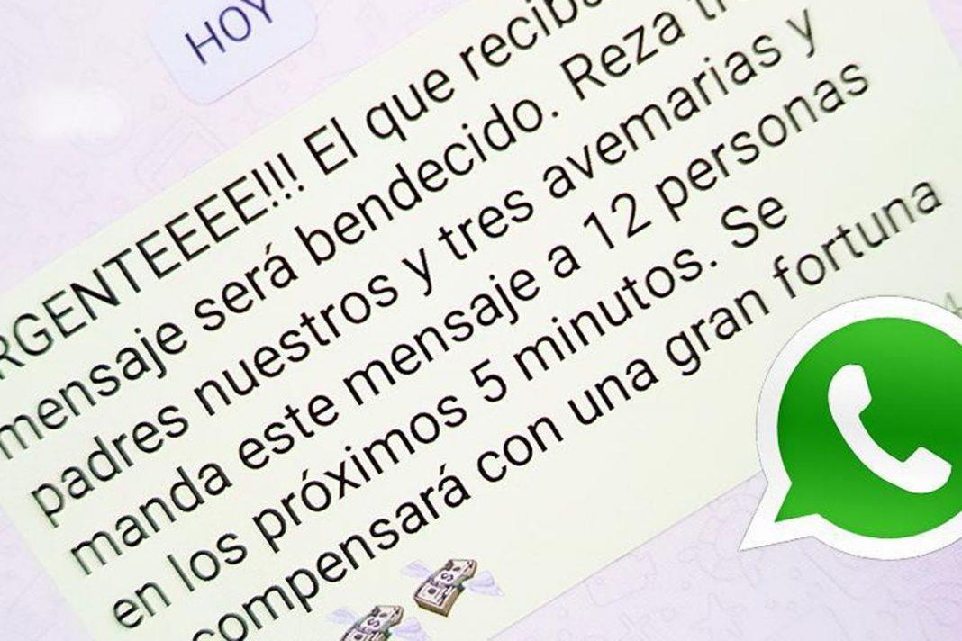 cadenas-de-WhatsApp.jpg