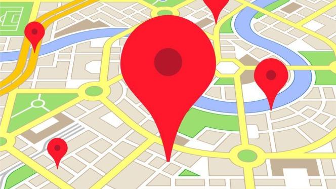 Cómo-guardar-una-ruta-en-Google-Maps.jpg