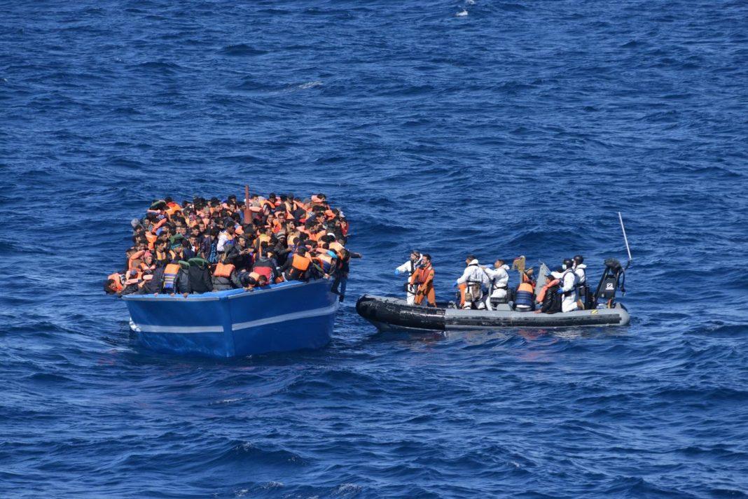 inmigración-ilegal.jpg
