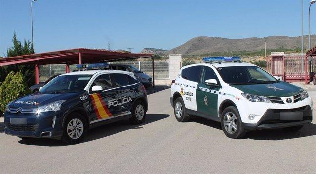 hijos-de-policías-y-guardias-civiles.jpg