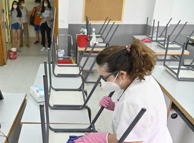 mascarillas-a-los-centros-educativos.jpg