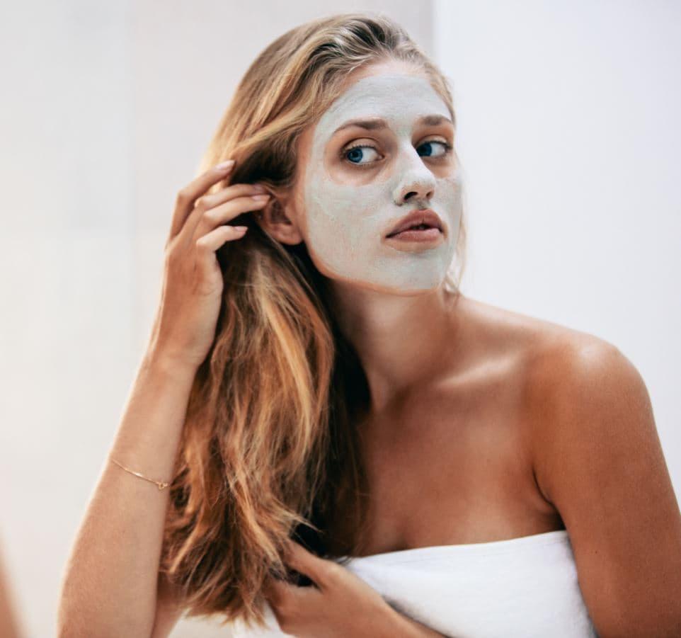 trucos de limpieza facialJPG