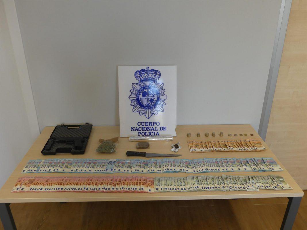 Detenidos-dos-presuntos-traficantes-distribuidores-de-droga-en-Lorca.jpg