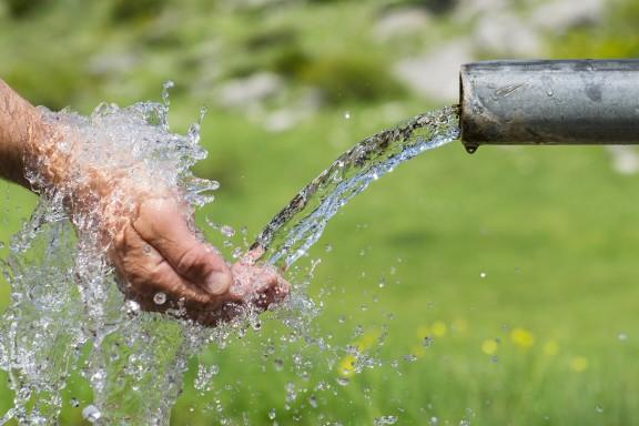 La-Comunidad-fomenta-la-optimizacion-del-agua-con-tecnologias-4.0.jpg