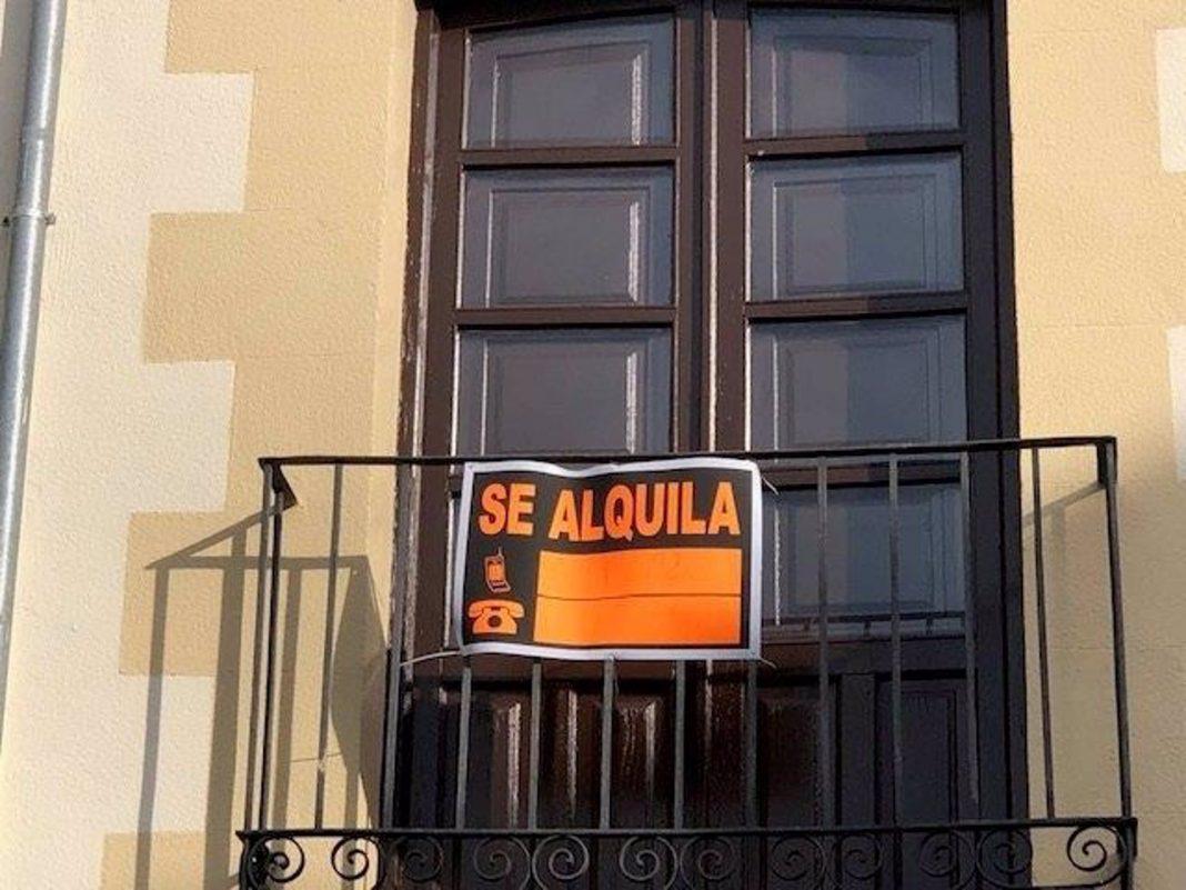 Murcia-es-la-comunidad-donde-menos-sube-el-precio-del-alquiler.jpg