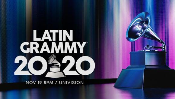 latin-grammy-2020