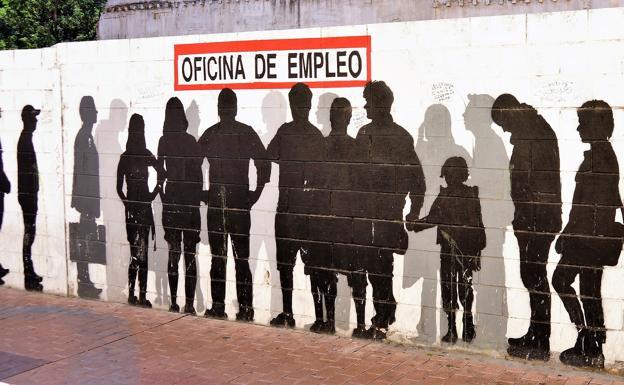 CROEM-empleo.jpg