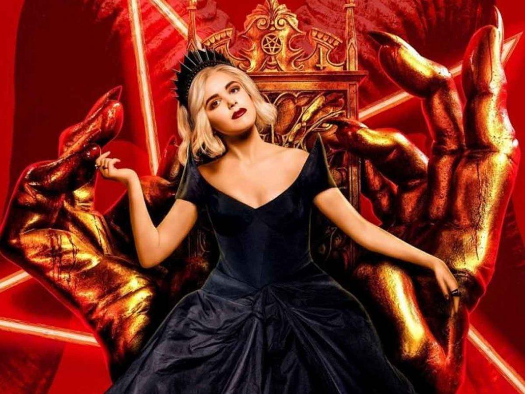 Sabrina-en-Netflix.jpg