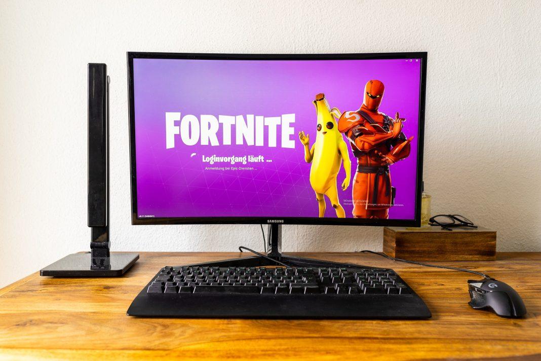Como conectar un ordenador a la Televisión