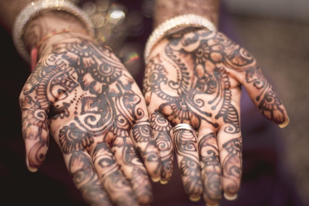 Como se curan los tatuajes cuando se infectan