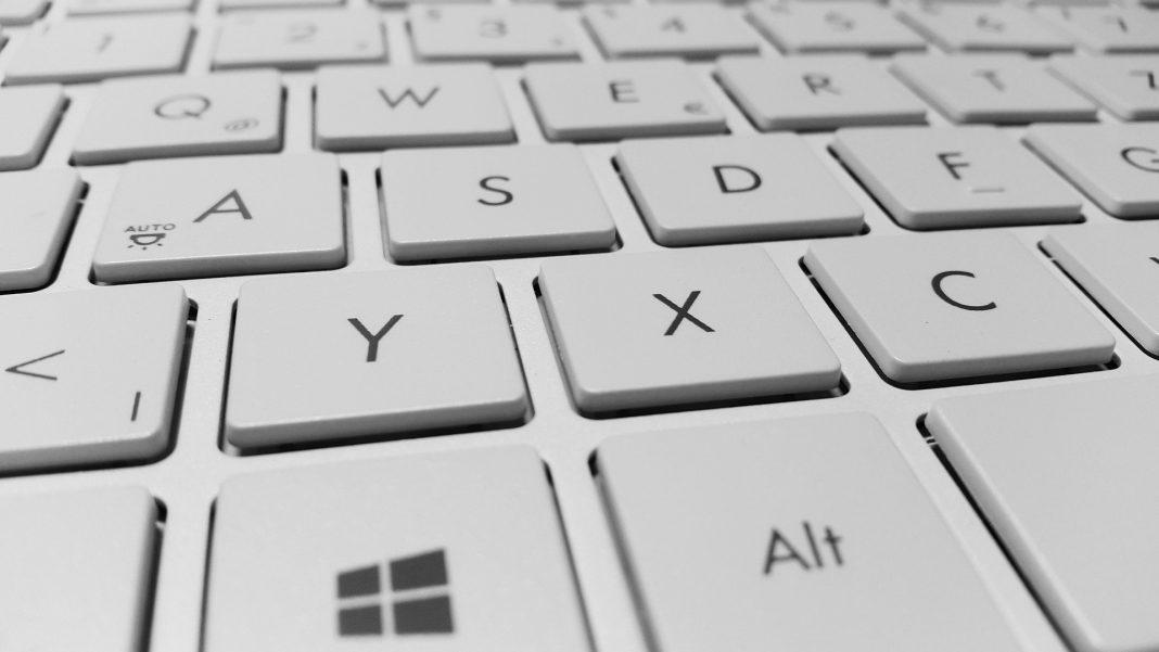 Como conectarse al escritorio remoto en Windows 7