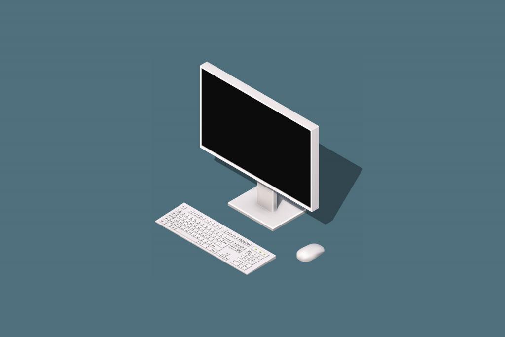 Como conectar un PC a una Pantalla Inalámbrica