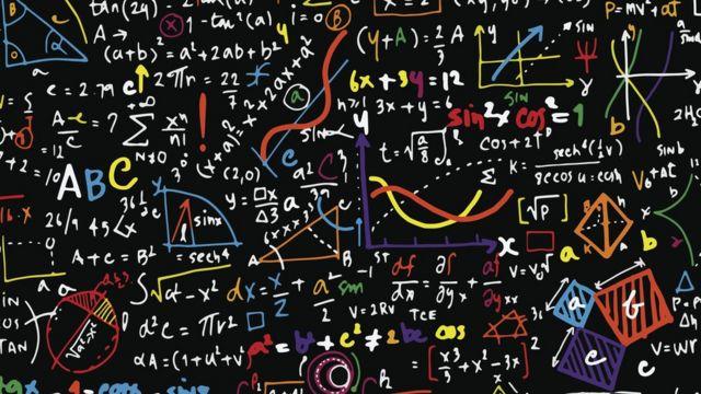 Aprende a calcular correctamente una raíz cuadrada