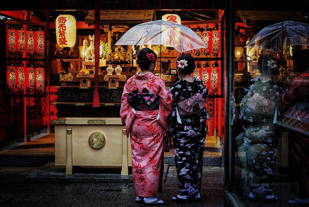 Japon-nueva-cepa