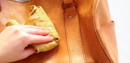 brillo-bolsos-piel