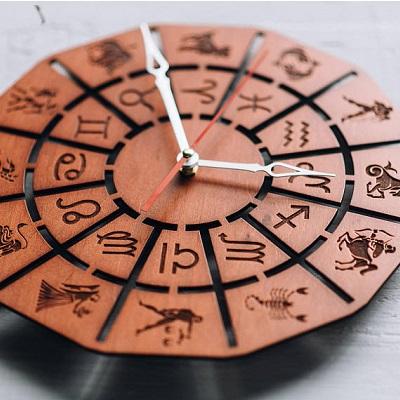 decoracion-signos-zodiaco