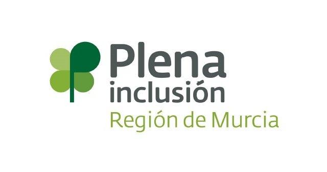 Plena Inclusión Murcia