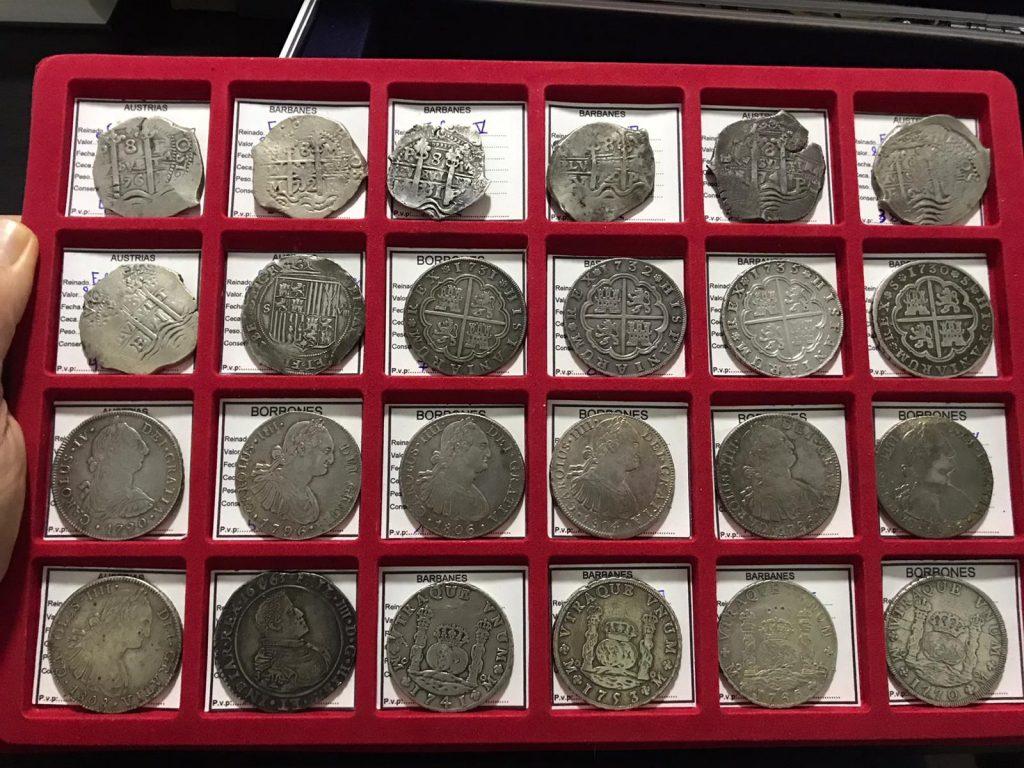 numismatica-murcia.jpg