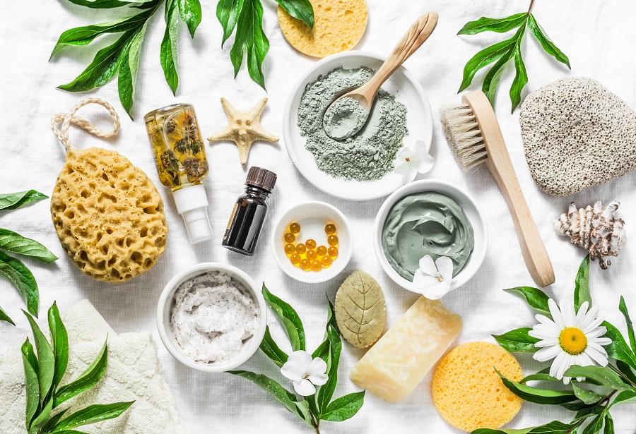 cosmetica-natural-alma-secret