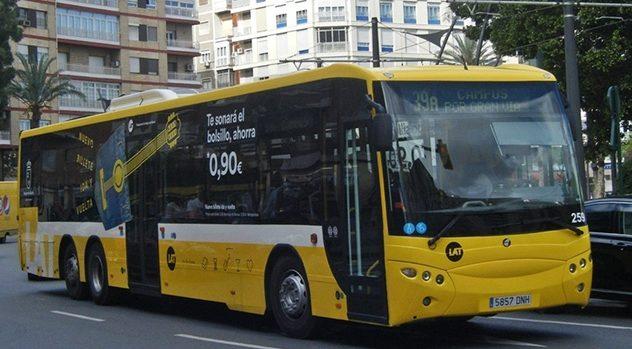denuncia-transporte-publico-murcia