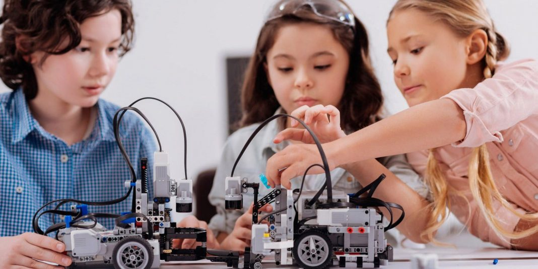 gatea-robotica-educativa