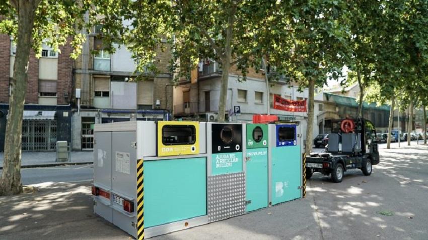 Barcelona-contenedores-inteligentes