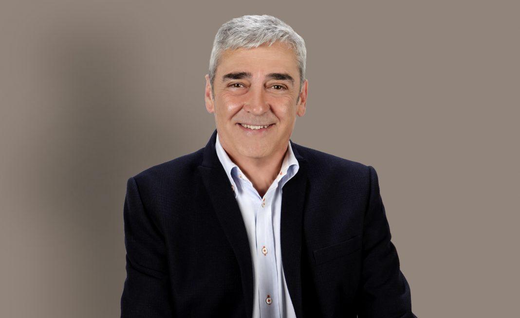 Francisco-Alvarez