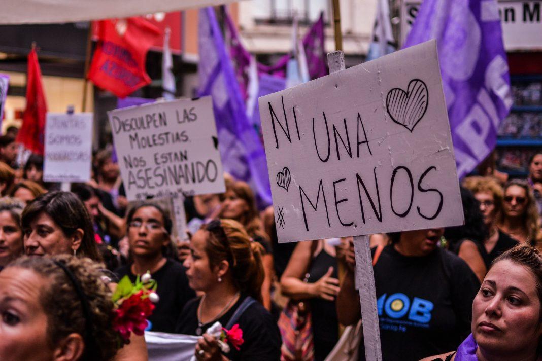 El 8M de la pandemia llega a la Región de Murcia en un clima de tensión
